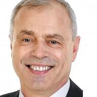Kobelrausch György
