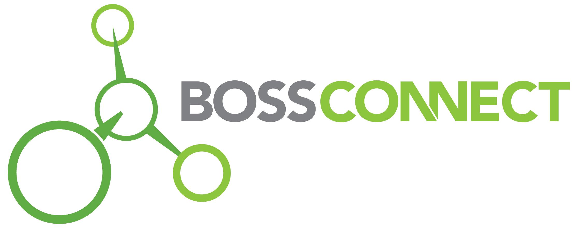 Bossconnect.com