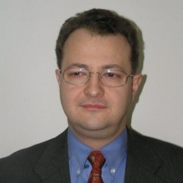 Komorowicz János