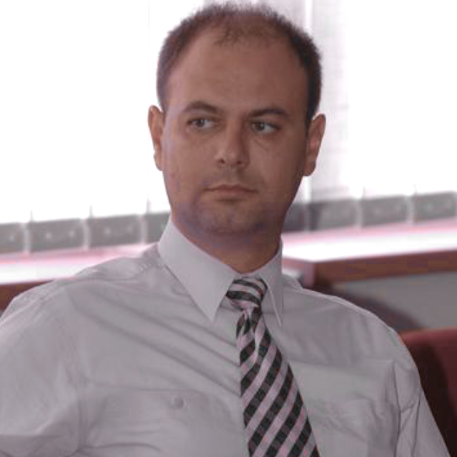 Rolek Zoltán