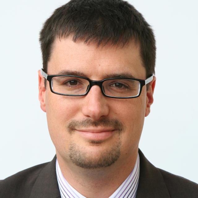 Szendrői Gábor